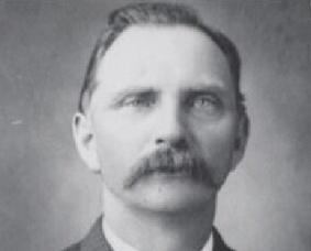 Enigmaticul caz Rudolf Fenz: cel mai documentat caz de călătorie în timp din istorie