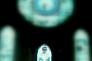 Chinezii au filmat fantoma prinţesei Diana într-o biserică din Scoţia