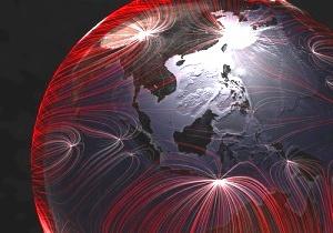 Sunetele ciudate (sau tunetele din cer) din ultima perioadă e posibil să ne anunţe distrugerea Pământului