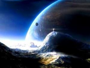 A fost captat din nou un semnal misterios provenind din spaţiul extraterestru... Poate că o altă civilizaţie ţine morţiş să ne contacteze!