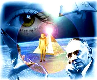 Cele 7 predicţii uimitoare ale profetului Edgar Cayce care s-au împlinit