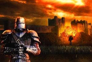 """În continuare, tot nu cred că Evul Mediu îşi merită renumele de """"epocă întunecată"""" a omenirii"""