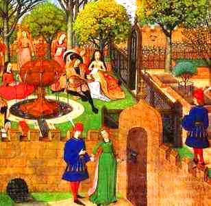 """A fost Evul Mediu o perioadă atât de """"întunecată""""? 6 motive pentru care ar trebui să apreciem epoca medievală"""