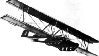 """Aşa dorea """"Măria Sa, Stalin"""": sovieticii să construiască primul tanc zburător din lume!"""