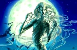 OZN-urile, extratereştrii, fantomele sau zânele... pot fi doar o reprezentare a subconştientului uman! Fizica cuantică e de acord cu asta...