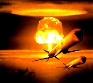 Binecunoscutul profet german Andreas Rill prevesteşte că cel de-al treilea război mondial e cauzat de atacul Germaniei de către Rusia