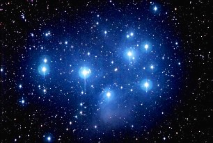 Câte stele sunt pe cer? Nouă mii nouă sute nouăzeci şi nouă