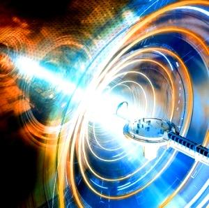 Şocant! Un fizician brazilian crede că tehnologia HAARP nu e folosită doar la manipularea vremii, ci şi la manipularea timpului!