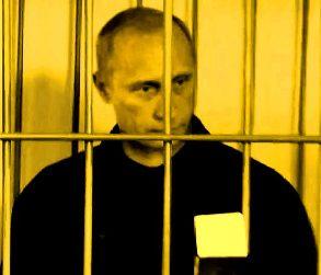 Vreţi să faceţi 16,7 milioane de dolari? Arestaţi-l pe Putin, preşedintele Rusiei!