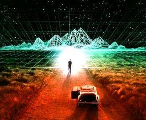 Dacă am trăi într-o simulare pe calculator, creată de programatorii realităţii virtuale? Putem scăpa din matrice?