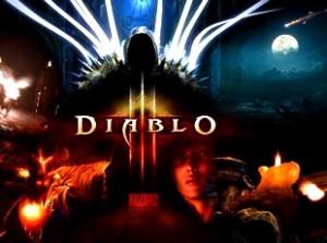 Jocul video Diablo III aduce moartea, la propriu... Fugiţi de asemenea jocuri şi nu mai deveniţi dependenţi de ele!