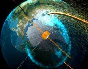 NASA a descoperit portaluri magnetice secrete în jurul Pământului. Se pot face călătorii în timp şi în spaţiul cosmic îndepărtat?