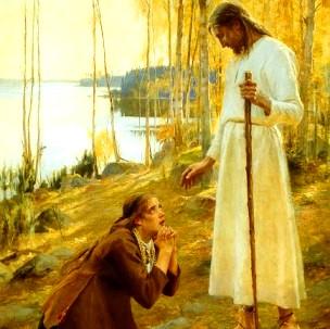 """Într-o scriere coptă din secolul al IV-lea apare scris """"soţia lui Iisus"""". Şi totuşi, Iisus n-a fost căsătorit niciodată!"""