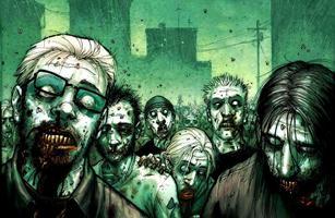 """Autorităţile americane vor să pregătească lumea pentru un """"atac al zombilor"""". Încă o manipulare a Ocultei Mondiale..."""