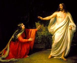 """Adversarii creştinismului au luat ţeapă: documentul din limba coptă în care ar fi apărut """"soţia lui Iisus"""" e un fals ordinar!"""