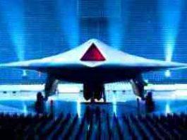 Marea Britanie deţine arme sofisticate anti-extratereştri... ne dezvăluie un fost consilier guvernamental