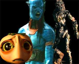 """Extratereştrii conduc lumea prin intermediul """"alienilor"""" hibrizi care arăta exact ca oamenii... Toate conspiraţiile sunt manipulate de extratereştri!"""