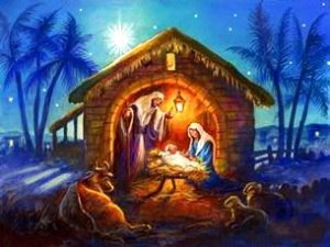 Curios! Două evanghelii nu vorbesc despre naşterea lui Iisus, pe când în celelalte două se găsesc detalii diferite