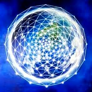 """Misterioasele """"linii ley"""", liniile invizibile de pe suprafaţa Pământului care posedă o energie ascunsă"""