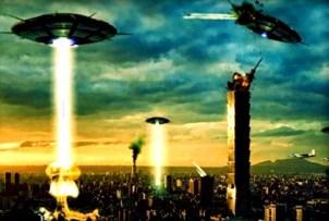 De ce Pământul nu a fost niciodată vizitat şi nu este vizitat de extratereştri