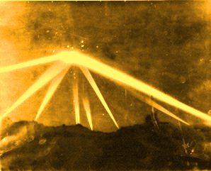 Un mecanic din SUA a descoperit secretul OZN-urilor: acestea provin, în special, din cavernele popoarelor subpământene
