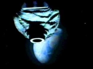 În 1991, NASA a descoperit o posibilă probă spaţială extraterestră - 1991 VG - care se va întoarce în apropierea Pământului în 2016 sau 2017!