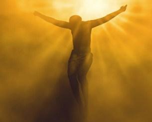 Un document senzaţional deţinut de J.P. Morgan ne arată că Iisus şi-ar fi schimbat forma... O nouă intoxicare gnostică pentru distrugerea creştinismului