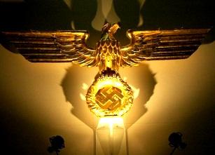 Aurul nazist, cel mai mare jaf din istoria omenirii… Misterul operaţiunii ODESSA
