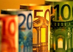 """Un nou partid aflat """"pe val"""" în Germania ameninţă cu ieşirea din zona euro. O lovitură dată Ocultei Mondiale?"""