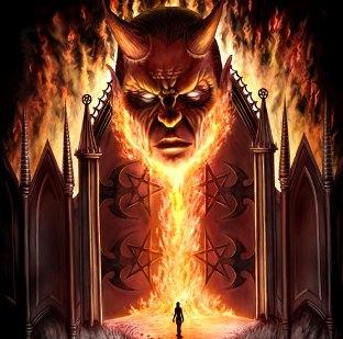 """Descoperire epocală în Turcia: a fost găsită """"poarta către Hades"""", iadul din mitologia grecească"""