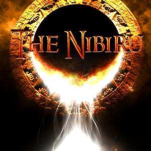 Pentru a scăpa de încălzirea globală, oamenii trebuie să se ducă pe Nibiru pentru a lua înapoi aurul furat de Anunnaki...