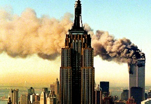 Un avocat a scăpat ca prin urechile acului din trei mari atentate teroriste! A avut un înger păzitor eficient?