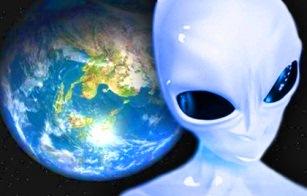 În noiembrie 2009, într-o insulă izolată din Pacific, extratereştrii din Zeta-Reticuli s-au întâlnit în secret cu 18 delegaţi din SUA, China, Rusia şi Vatican