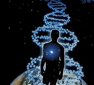ADN Univers