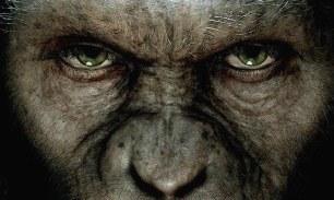 Bigfoot 79