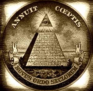 Illuminati 112