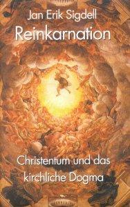 Christentum Wiedergeburt