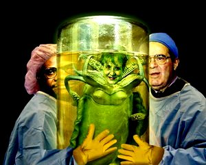 clonarea umana 3