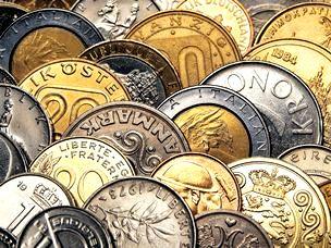 monede 90