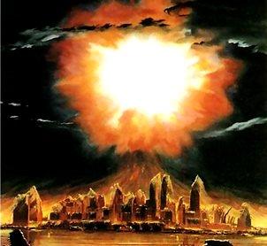 razboi atomic 97