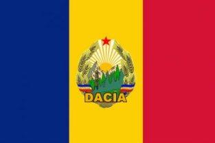 steagul Daciei