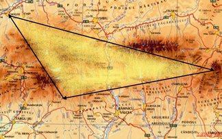 triunghiul-din-carpatii-meridionali