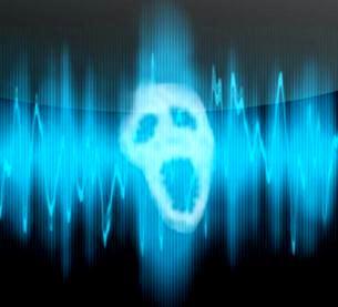 vocile mortilor