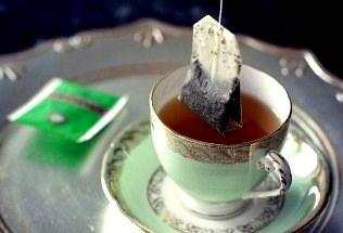 ceai 30
