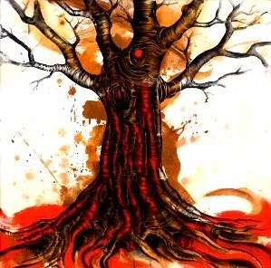 copac sangerand