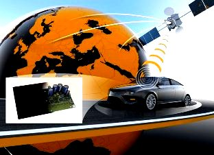 guvernele lumii urmaresc masinile