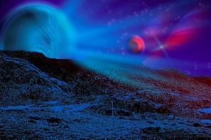 planeta X 77