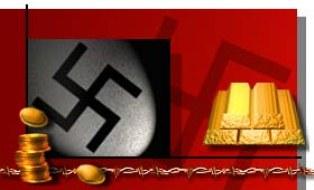 aur nazist 17