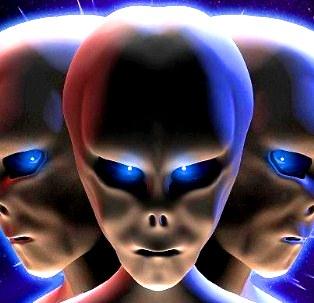 extraterestri 2211
