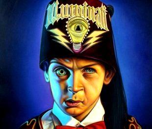 illuminati 95